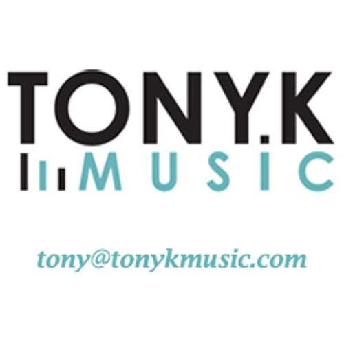 TonyK.'s avatar