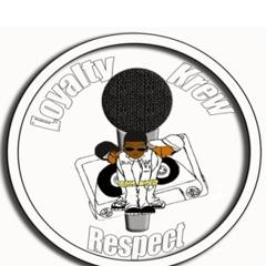 Loyalty Krew Respect LLC