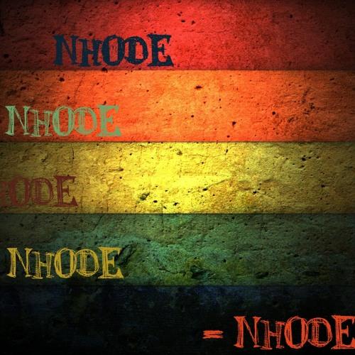 Dj NhOdE's avatar