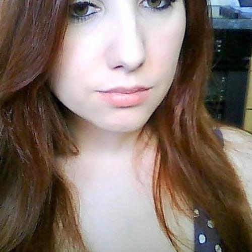 Emmakate22's avatar