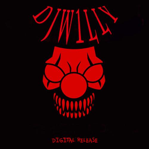 DJ W1LLY's avatar