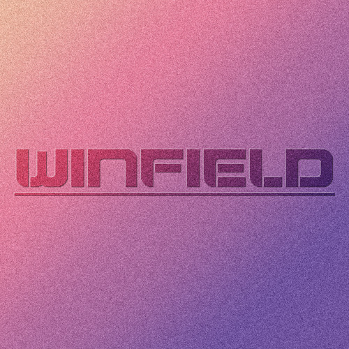 _WINFIELD_'s avatar