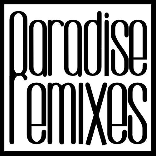 ParadiseRemixes's avatar