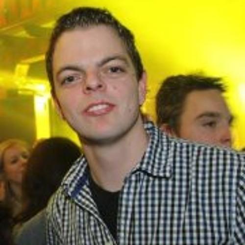 Jacco de Bruijn's avatar
