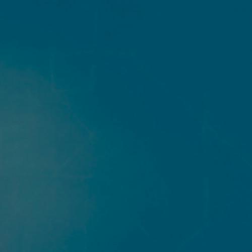 ✞PRØTØ P∆RTY✞'s avatar