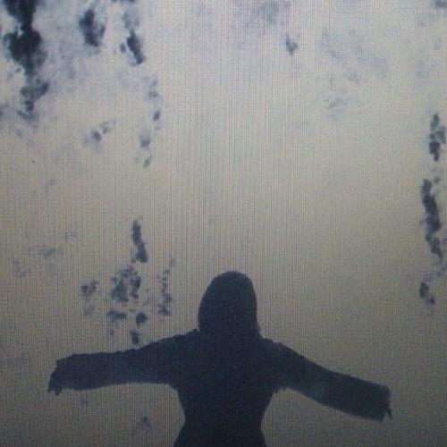 ✞ R. KILLER ✞'s avatar