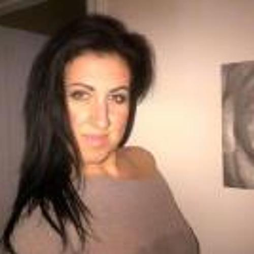 Melanie Filippone's avatar