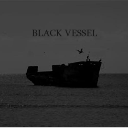 Black Vessel's avatar