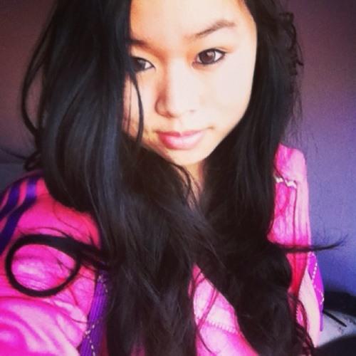 Yuan_YY's avatar