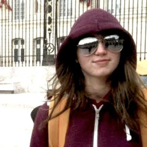 Emma.T's avatar