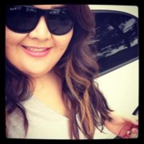 Rachel Medrano 1's avatar