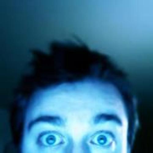 thbruun's avatar