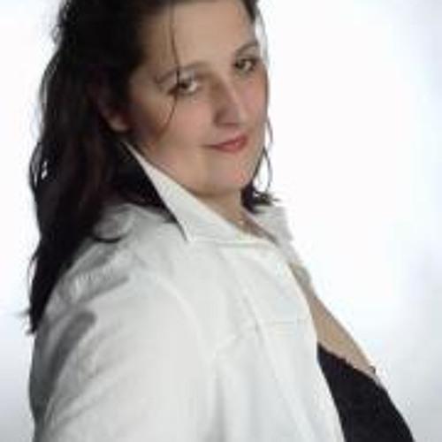 Melanie Brech's avatar