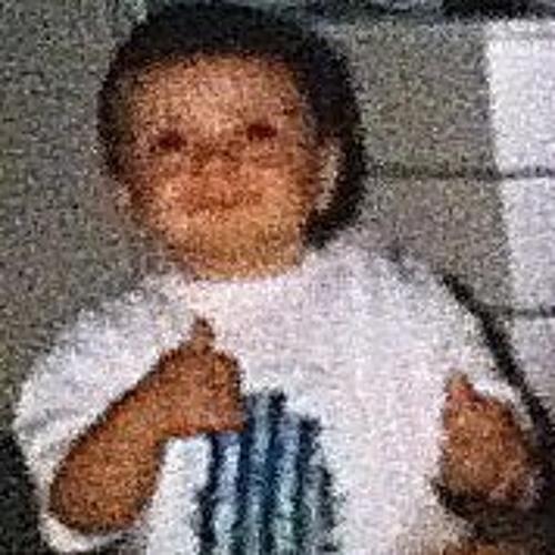 Tiago VC's avatar