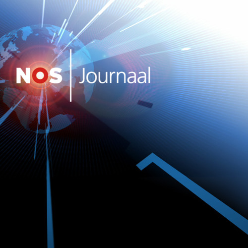NOS (Radio) Journaal (April 21, 2013 at 10:00AM)