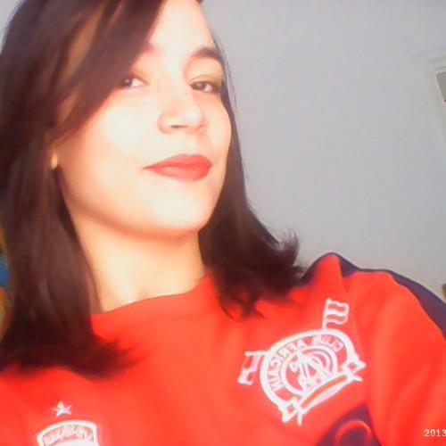 Céré Lalounette's avatar