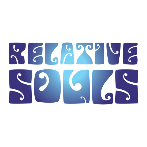 Relative Souls's avatar