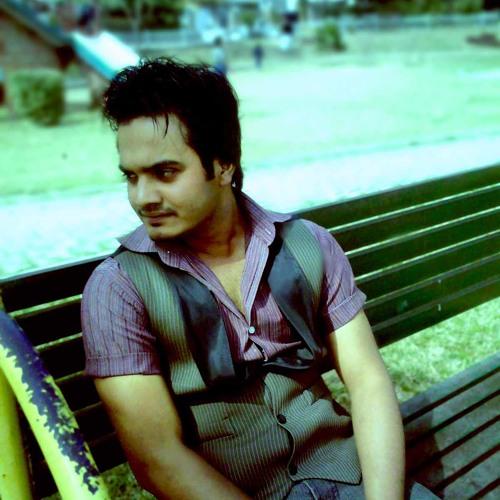 Hashaq Khan's avatar