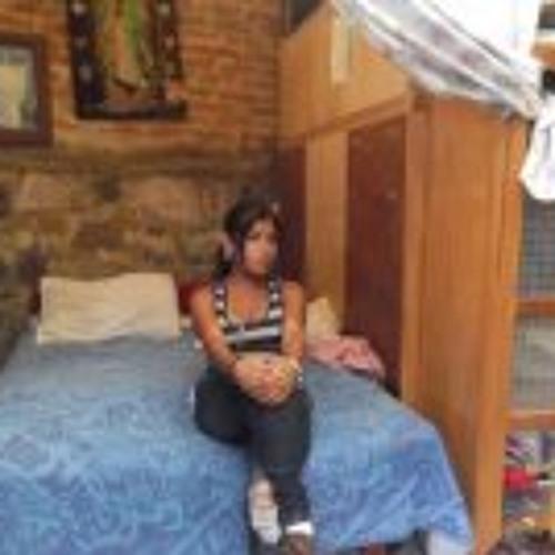 Sandrriitaa Briseño's avatar