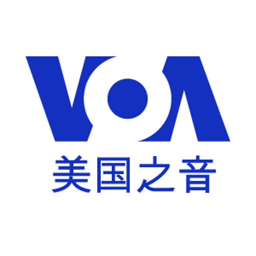 VOAChina's avatar