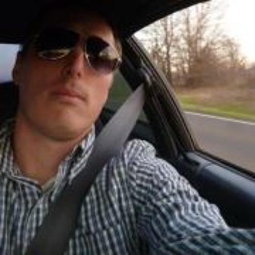 James Freeman 28's avatar