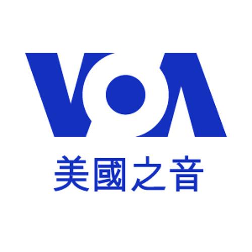 voacantonese's avatar