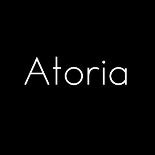 Atoria's avatar