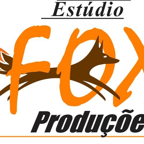Estúdio FOX Produções's avatar