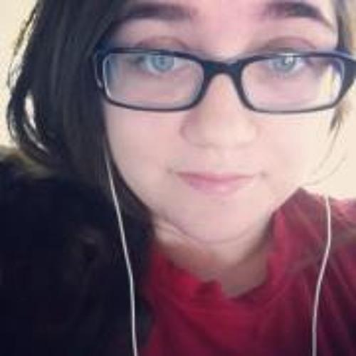 Macy Nicole 1's avatar