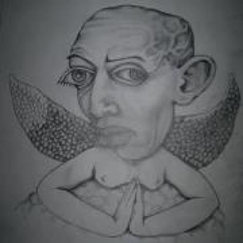 Anna Styf's avatar