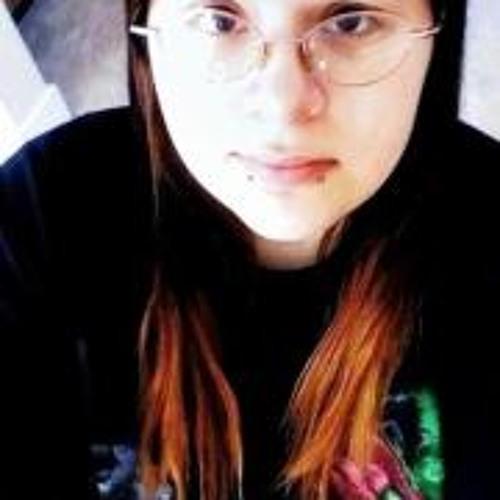 Helen HellzBellz Profilio's avatar
