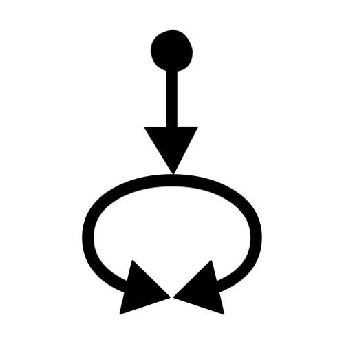 Sangoplasmo's avatar