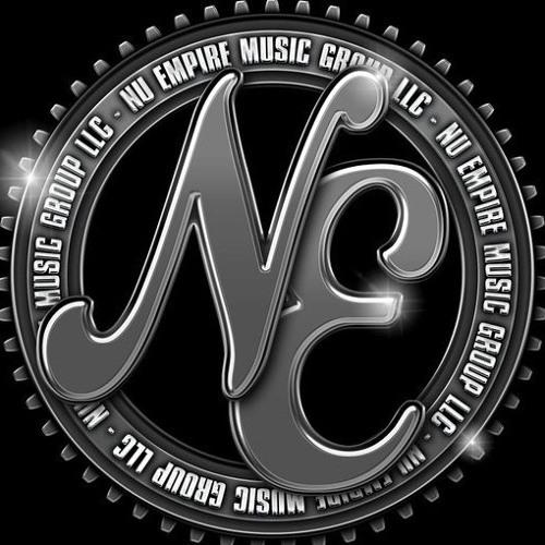 Nu Empire Music Group's avatar