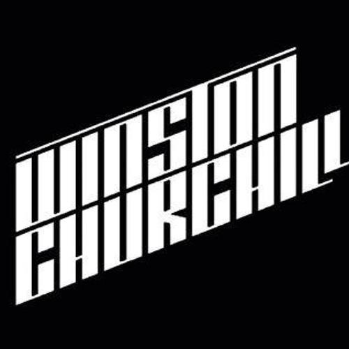 WinstonChurchillbanda's avatar
