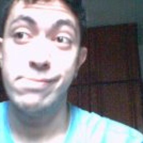 Guilherme Tavares 13's avatar