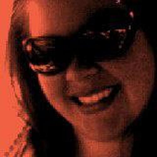 Kelley Borton's avatar
