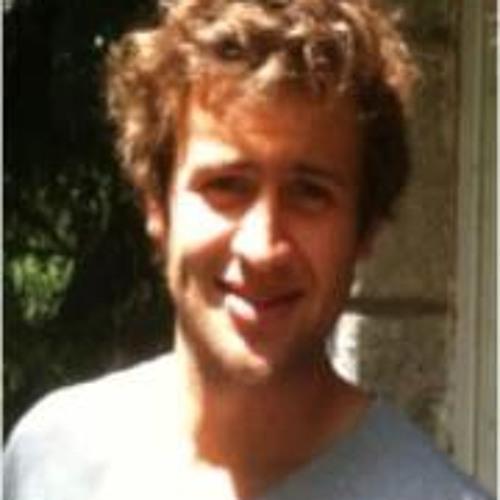 Seb Grimaud's avatar