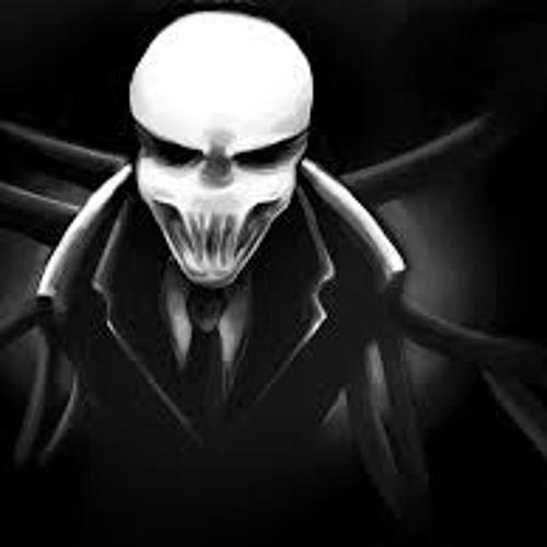 Agent Tj's avatar