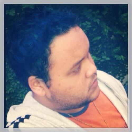 dauris17's avatar