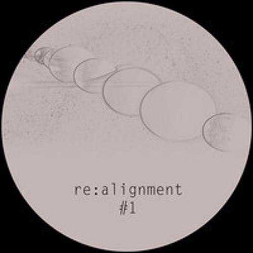 Pattern's avatar