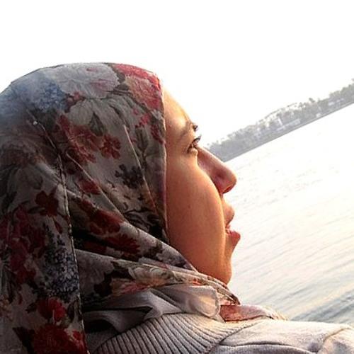 MaramGad's avatar