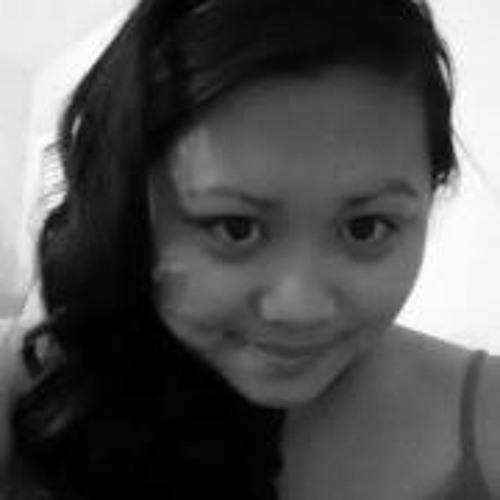 amtj3290's avatar