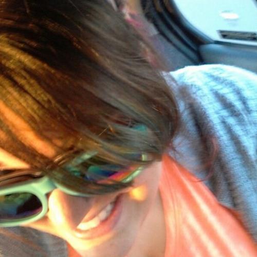 Gypsy Lee <3's avatar