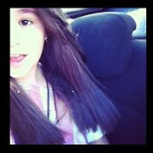 Amanda Vieira 22's avatar