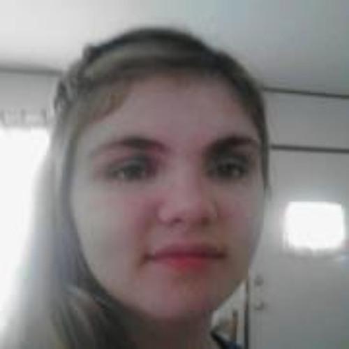 Keri Partridge's avatar