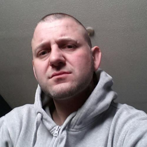 maccadon's avatar