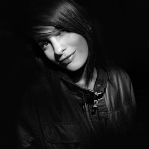 Andrea Hardtechno's avatar