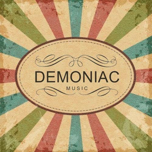 Demoniac music's avatar