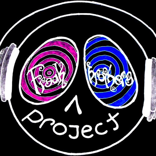 Freakbrothers project's avatar