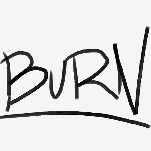 SunBurnProductions's avatar